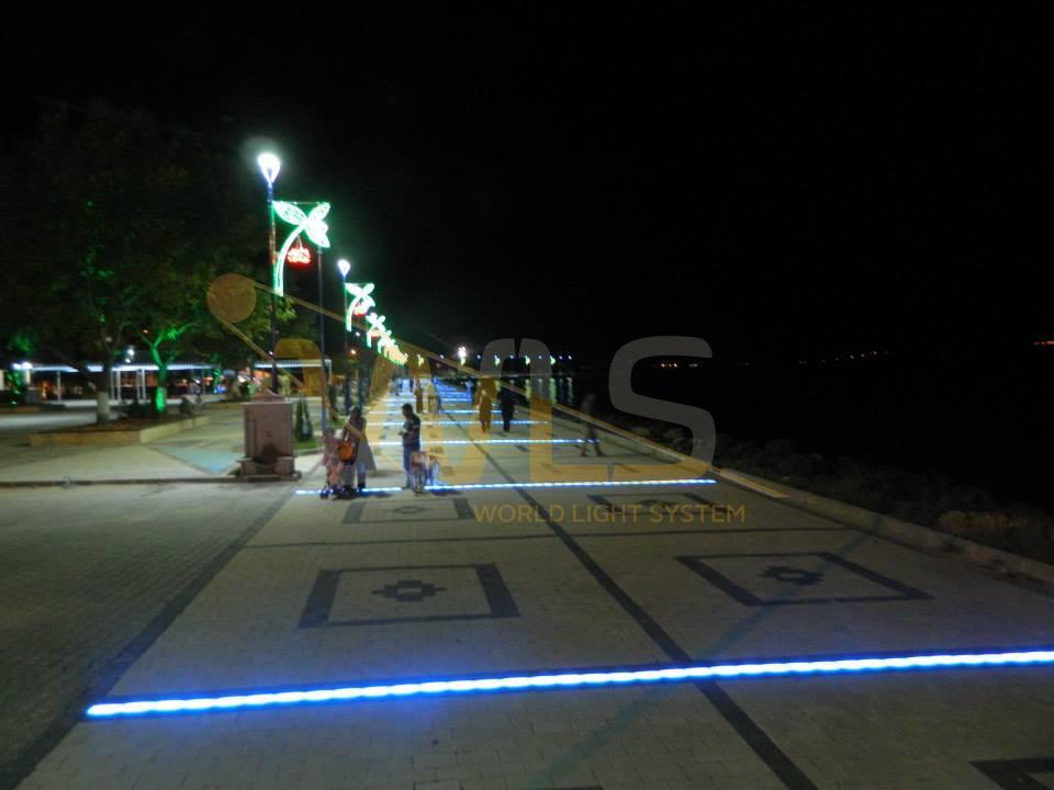 Gazi-Mustafa-Kemal-Atatürk-Parkı-4