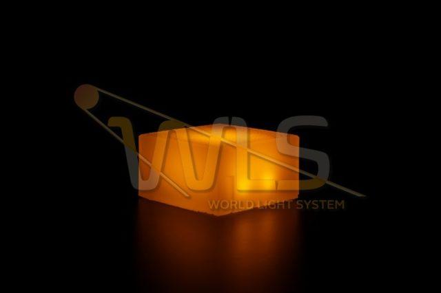 isikli-tas-arnavut-parke-10X10-amber (5)