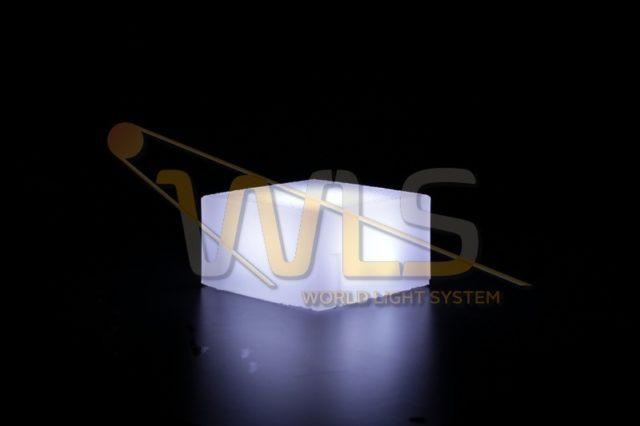 isikli-tas-arnavut-parke-10X10-beyaz (5)