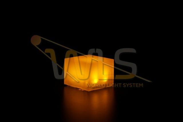 isikli-tas-arnavut-parke-75X75-amber (5)