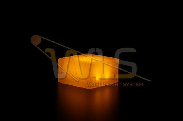 isikli-tas-arnavut-parke-95X95-amber (5)