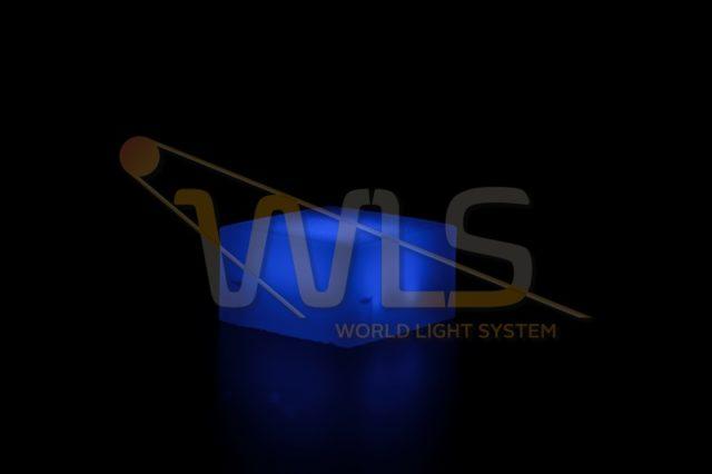 isikli-tas-arnavut-parke-95X95-mavi (5)