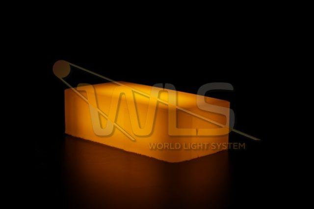 isikli-tas-dikdortgen-parke-amber (5)