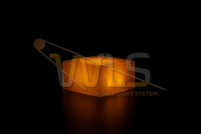 isikli-tas-duz-küp-parke-10×10-amber (5)