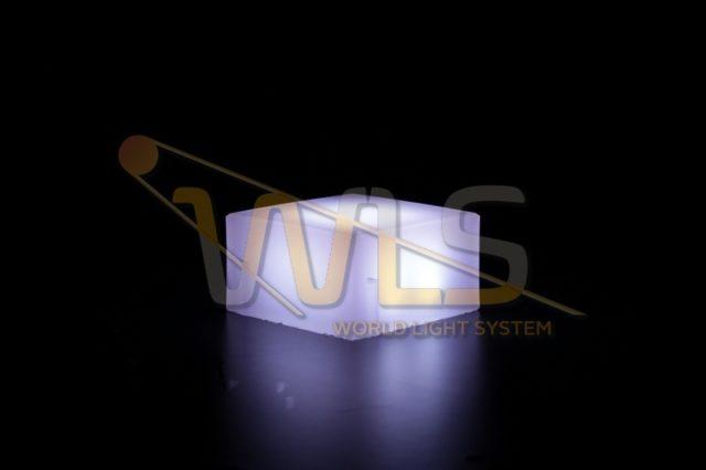 isikli-tas-duz-küp-parke-10×10-beyaz (5)