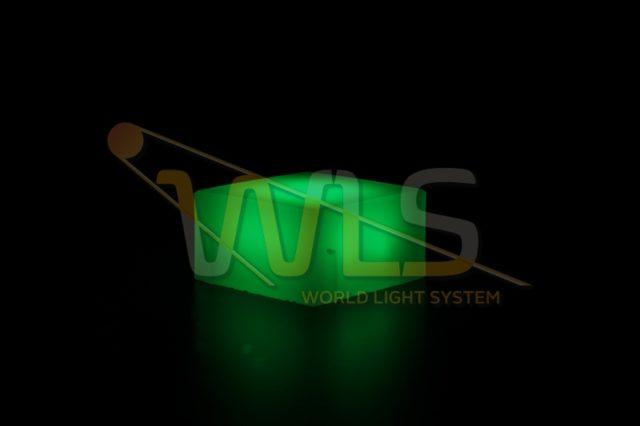 isikli-tas-duz-küp-parke-10×10-yesil (5)