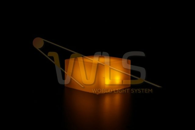 isikli-tas-duz-küp-parke-95X95-amber (5)