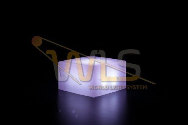 isikli-tas-duz-küp-parke-95X95-beyaz (5)