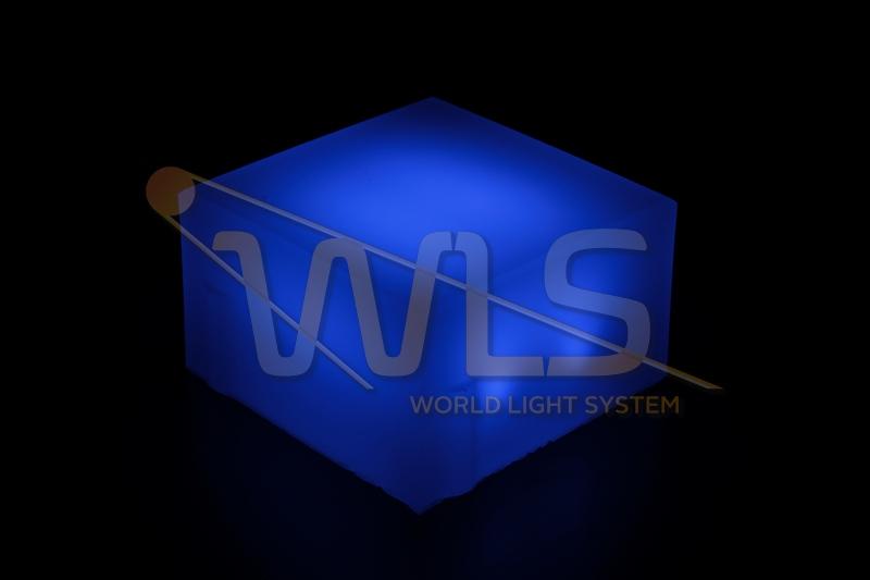isikli tas,ışıklı taş,ışıklı kaldırım taşı,stonelight,illuminated stone,ışıklı taş sistemleri