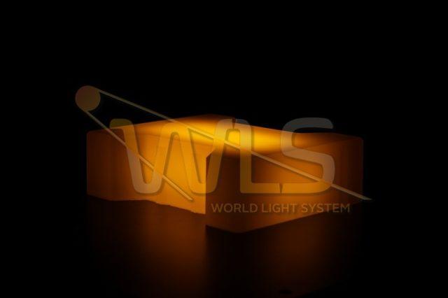 isikli-tas-kilitli-parke-amber (5)