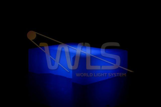 isikli-tas-kilitli-parke-mavi (5)