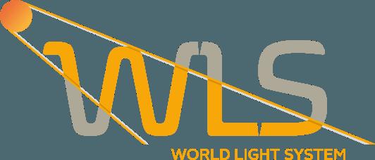 ışıklı taş-WLS®-Word Light Systems-ışıklı taş sistemleri