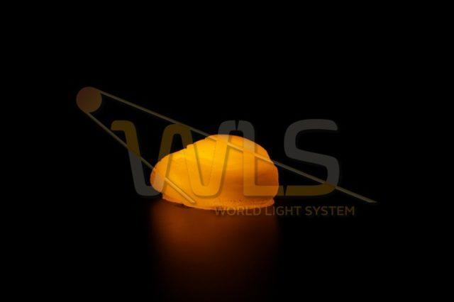 yassi-kaya-formu-amber (5)