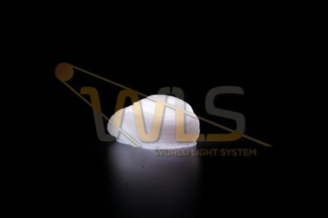 yassi-kaya-formu-beyaz (5)