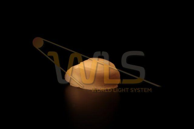 yassi-kaya-formu-gun-isigi (5)