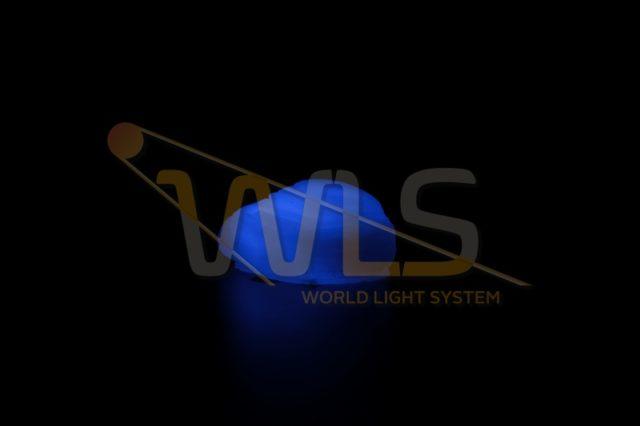 yassi-kaya-formu-mavi (5)
